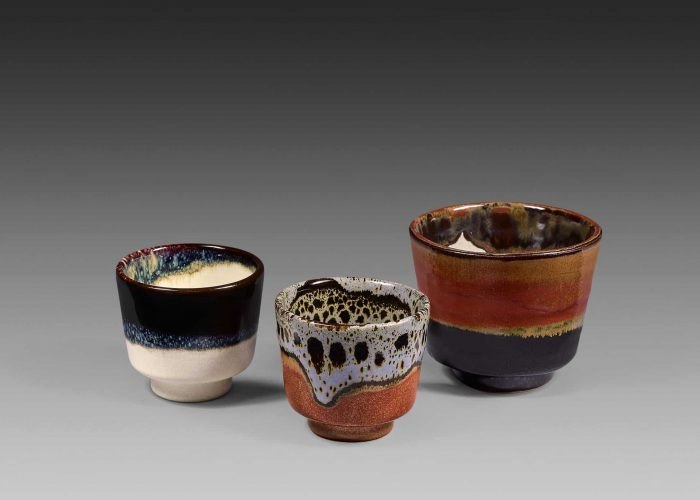 petits bols ceramiques modeles